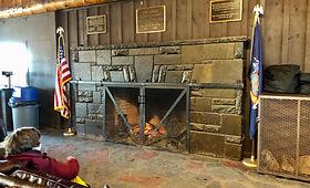 Belleyare_Fireplace_overlooklodge.jpg