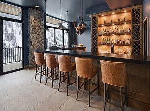 Alta_Gulch Pub
