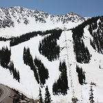 arapahoe basin ski area, colorado.jpg