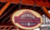 Keystone_Dining_SummitHouse.jpg