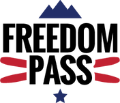 FreedomPass_logo.png
