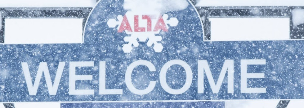 Image Courtest of Alta