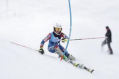 Elsie Halvorsen