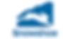 SnowshoeMountain_Logo
