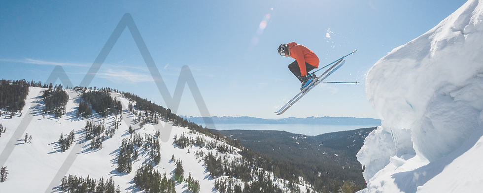 Squaw Alpine Homepage Feature.png