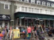 CornerStore_ParkCityApres.png