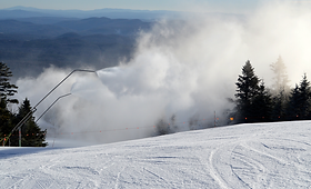 okemo_snowmaking.png
