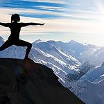 Skiing&Yoga_AvantSki