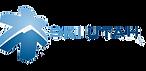 SkiUtah_StatePrograms_edited.png