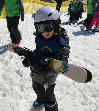 CampGaw Ski Area Mahwah NJ.jpg