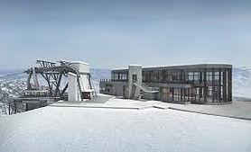 Snowbird Summit.jpeg