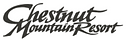 ChestnutMountain_Logo.png
