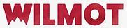 Wilmot_Logo