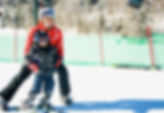 Alli_our-story-family-skier.jpeg