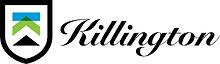 Killington_Logo.png