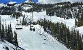Crested Butte_Intermediate Trails.jpeg