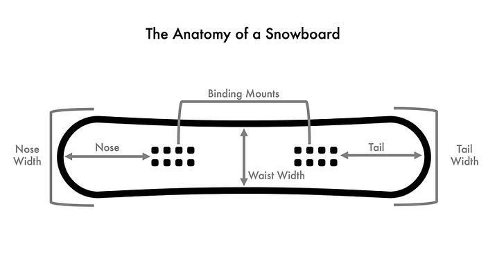Snowboard Anatomy.png