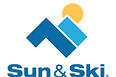 DC_Store_Sun&Ski