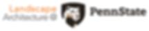 LArch-PSU-logo.png