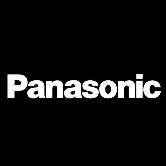 Font-Panasonic-Logo1.jpg