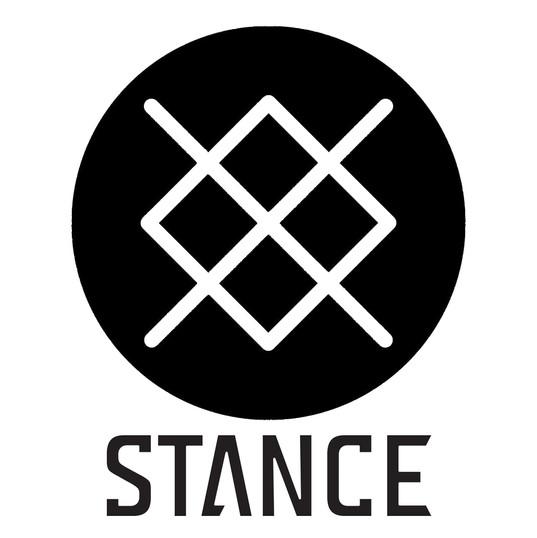 Stance+Logo1.jpg