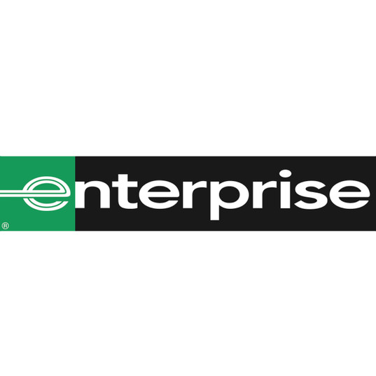 enterprise1.jpg