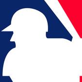 Major-League-Baseball-Wallpaper-3.jpg
