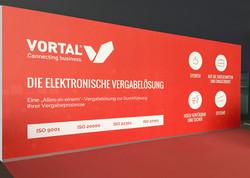 vortal3