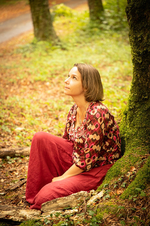 Fabienne  (1).jpg