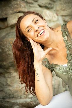 Katja (28).jpg