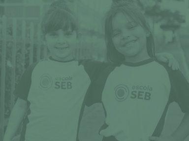 SEB Educação