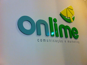 Onlime Comunicacao e Marketing
