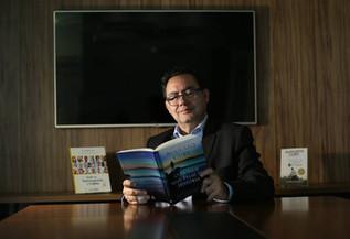 Onlime atende as principais contas do Grupo Augusto Cury