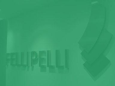 Fellipelli