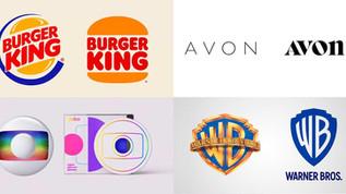 Rebranding or not rebranding?