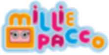 MilliePacco_Logo.png