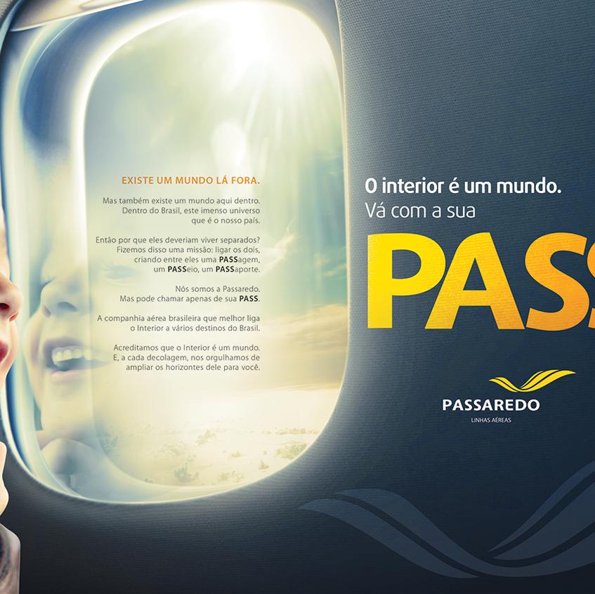 Manifesto_Pag_Dupla_Revista_Pass