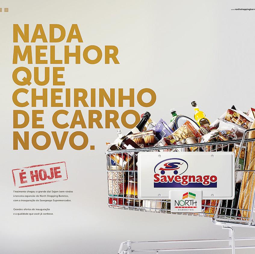 Anuncio_SAVEGNAGO_Carrinho-BAIXA