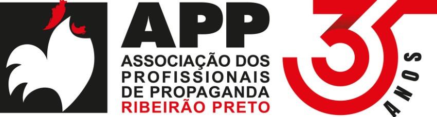 APP, FestGraf, App Ribeirão