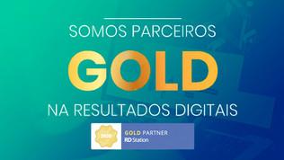 Onlime é única agência Gold de Ribeirão Preto