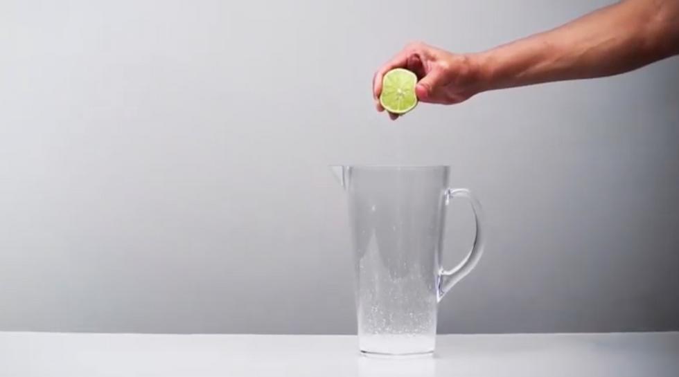 Onlime - Limonada