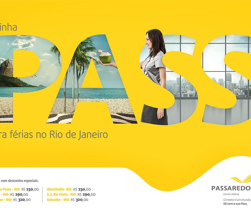 Layout-Rio