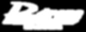 logo_paletrans_2016_azul_fundotransparen