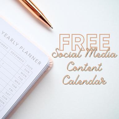 Free Instagram Weekly Planner.png