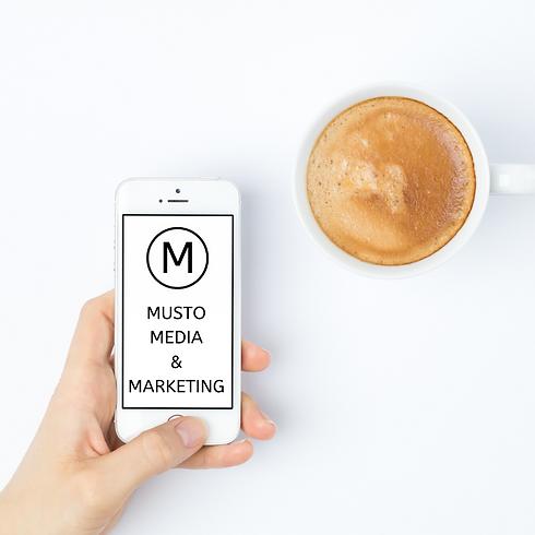 MUSTO MEDIA & MARKETING.png