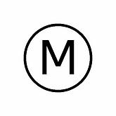 M Logo copy.png