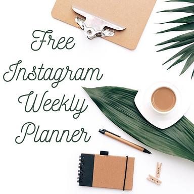 Free Instagram Weekly Planner-2.png