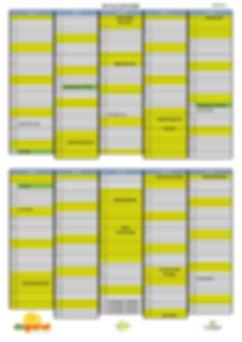 schoolkalender 2019-2020 De Parel-page-0