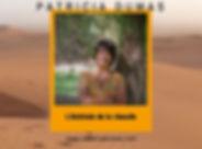Patricia Dumas (4).jpg