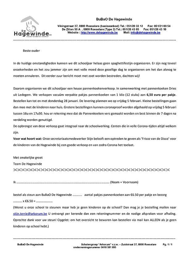 BriefBestellenPannenkoeken-page-001.jpg